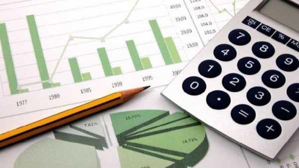Финучреждения реструктуризировали более 50% кредитного портфеля