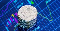 Ущерб экономики РФ от коронавируса составит более $242 млрд