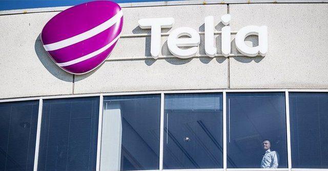 Telia Company обеспокоена новым регламентом для казахстанских сотовых операторов
