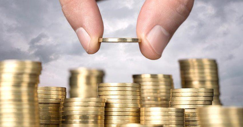 Кассовые расходы республиканского бюджета составили 13.3 млрд сомов
