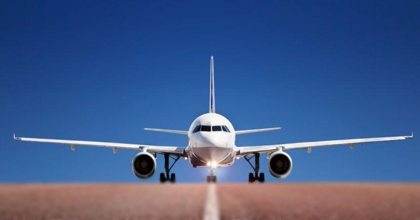 Air Manas закрепила цены на авиабилеты в Ош
