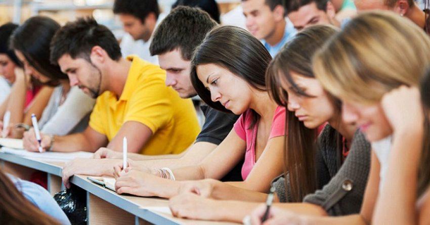 В КР самая популярная профессия среди студентов – экономист