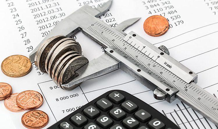 В РК с 2020 года налоги от МСБ будут поступать в местные бюджеты