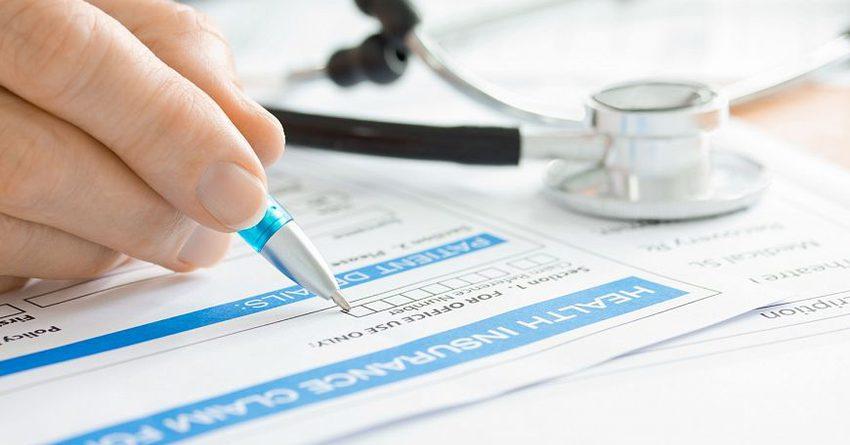 За 2020 год ФОМС выплатил больницам 15.3 млрд сомов