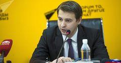 КР обратилась в ЕЭК и ВТО с заявлениями о скрытом ограничении торговли Казахстаном