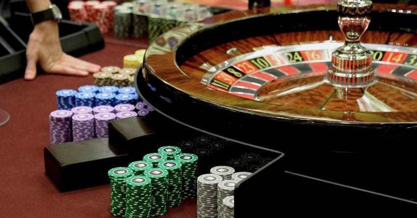 Казахстанцы стали меньше играть в азартные игры