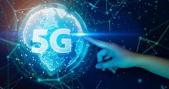 В КР распространяют фейковые сообщения о вреде 5G