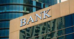 «Халык Банк Кыргызстан» увеличит уставный капитал до 1.2 млрд сомов