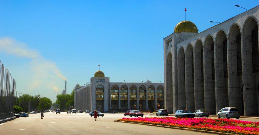В Бишкеке пройдет масштабный форум развития гостеприимства