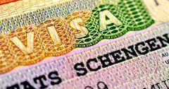 Посольство Швейцарии в Бишкеке будет выдавать визы в Финляндию и Францию
