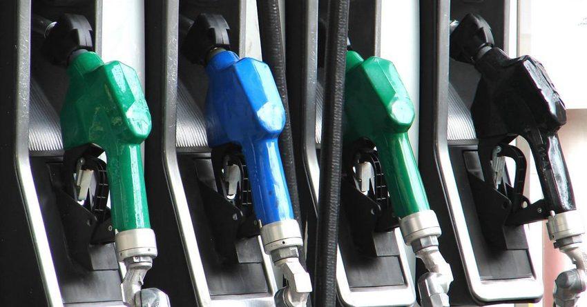 Обзор цен на ГСМ с начала месяца: «Роснефть», Bishkek Petroleum и Red Petroleum подняли цены на отдельные виды ГСМ