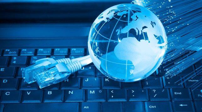 Кыргызстан хотят сделать региональным центром технологического трансфера