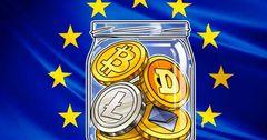 В ЕС предлагают запретить криптовалюту  Facebook и создать собственную