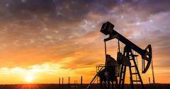 Нефть Brent перевалила за $75 впервые с 2014 года