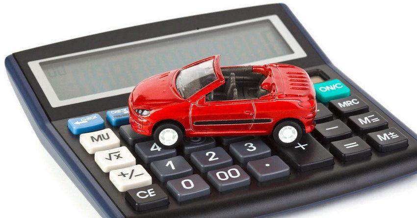 Три причины, почему правительство против включения автоналога в стоимость ГСМ