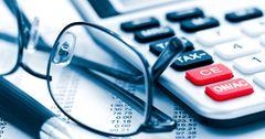 До 31 марта налоговые будут принимать ЕНД без выходных и до полуночи