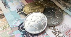 Теневой бизнес рынка недвижимости в РФ занимает 6.3% ВВП