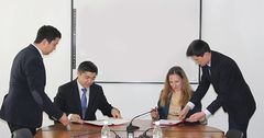 Standard & Poors впервые будет исследовать финансовый рынок Кыргызстана