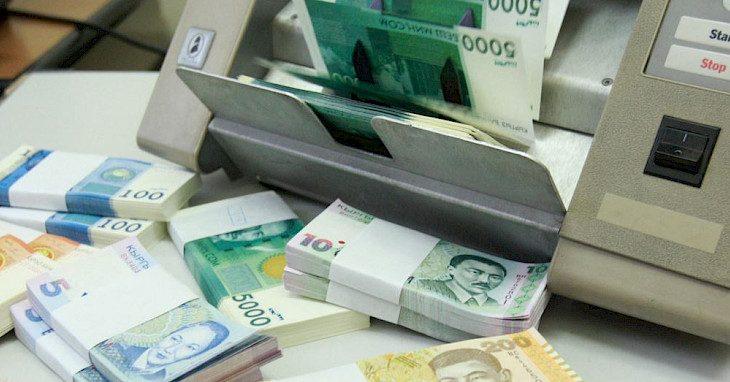 ГНС опубликовала расчетные счета для уплаты страховых взносов