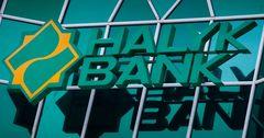 ЕАБР открыл «Халык Банку Кыргызстан» вторую кредитную линию на $5 млн