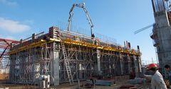 Итальянская компания запустит в РУз завод по производству керамогранита стоимостью $37 млн