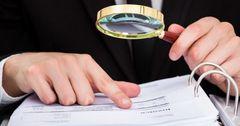 В КР введен запрет на проверки бизнеса правоохранительными органами
