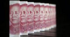Кыргызстан и Беларусь - лидеры привлечения китайских инвестиций в ЕАЭС