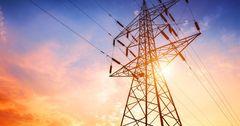 Долги абонентов «Северэлектро» составили 500.6 млн сомов
