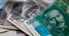 Нацбанк даст комбанкам в кредит 1 млрд сомов на поддержку бизнеса