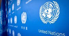 Всемирная продовольственная программа ООН выделит Кыргызстану $60 млн