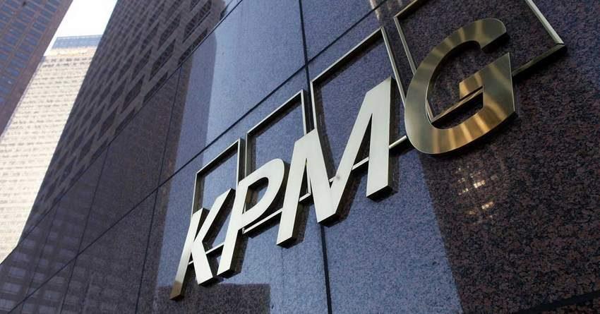 Внешний аудит деятельности РКФР за 2016 год проведет KPMG