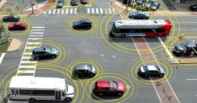 Картинки по запросу умный светофоры