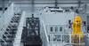 В Оше запустят машиностроительный завод уже в 2019 году