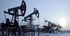 Добыча нефти в РФ сократилась впервые за 12 лет