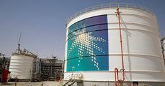 Saudi Aramco установит мировой рекорд по IPO