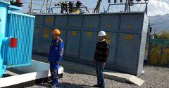 В НЭСК проверяют готовность филиалов компании к прохождению ОЗП