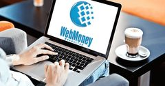В Кыргызстане появится новый оператор электронных денег