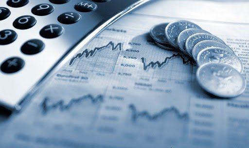 В Кыргызстане до конца года будет наблюдаться ускорение инфляции