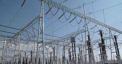 Вице-премьер КР: Дефицита электроэнергии этой зимой не ожидается