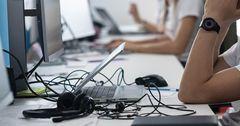 Правительство поручило завершить подключение школ к Интернету до 1 июня