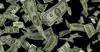 Сом незначительно укрепился к американской валюте