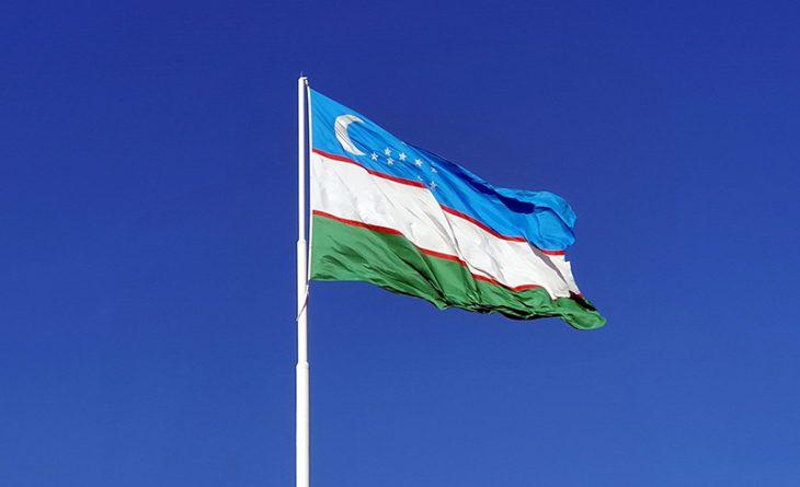 Өзбекстан коронавируска байланыштуу бир катар жаңы чектөөлөрдү киргизди