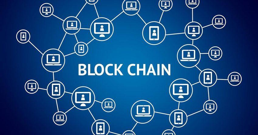 В КР блокчейн используют для улучшения качества Интернета в школах