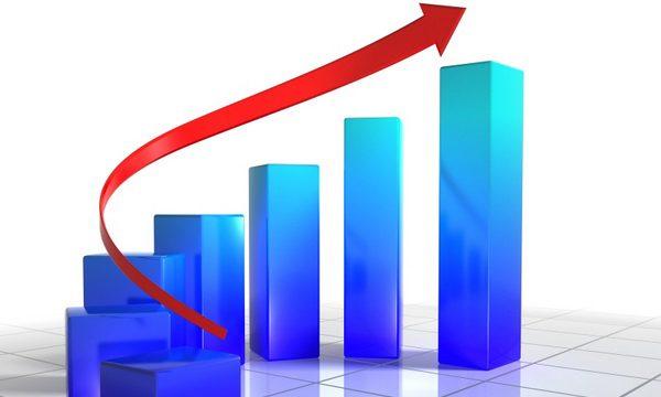 Объем производственной продукции в Кыргызстане вырос на 5%