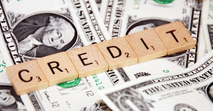 В марте снизилась процентная ставка по сомовым кредитам