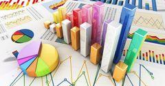 Центробанк России будет сам оценивать крупных заемщиков