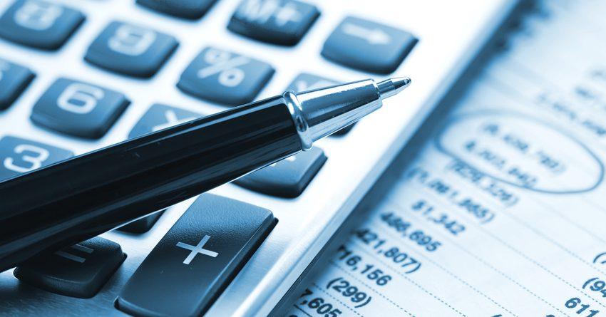 Совет Счетной палаты утвердил проверки в НЭСК, Госфиннадзоре, «Кыргыз темир жолу» и АРИС