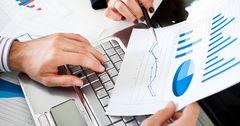 Система получения отчетов по исполнению программного бюджета заработает в 2017 году