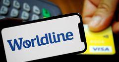 Worldline создаст крупнейшего в Европе оператора платежных систем