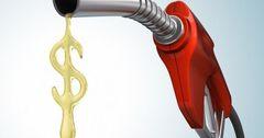 Почему соглашение с РК о поставках дешевого бензина до сих пор не подписано?